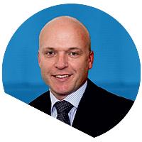 Salmat annual report 2012 senior leadership team - David jones head office australia ...